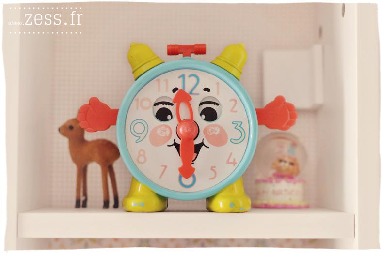vide-grenier brocante vintage rétro kitsch jouet décoration