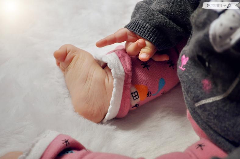 blog maternité bébé