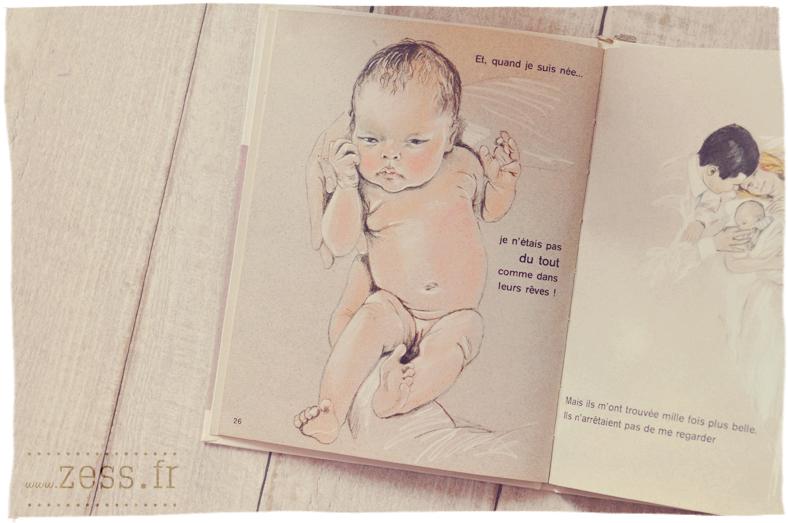vide-grenier jouet vintage kitsch rétro livre