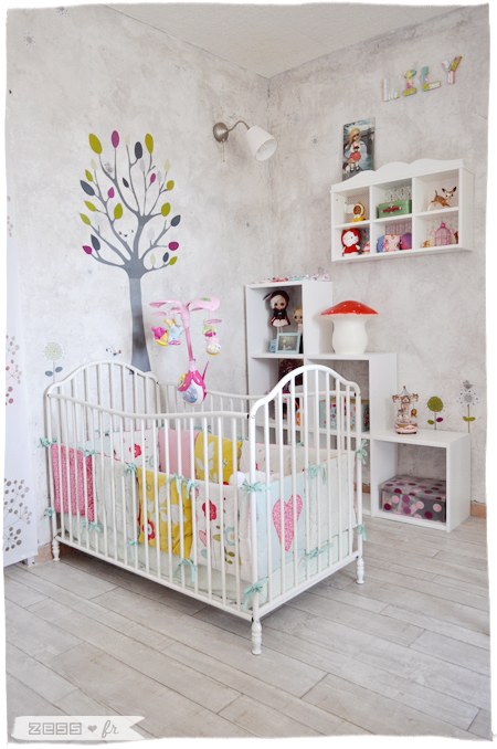 Modele Chambre Ikea : les idées des chambres attrayantes, chambre vintage ikea : chambre …