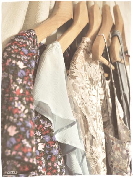 H&M Zara pimkie