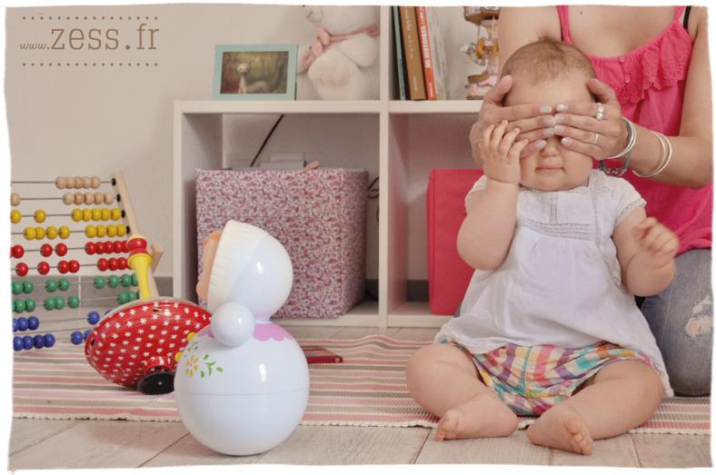 looks bébé babylook h&M zara