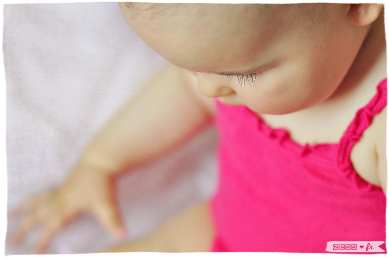 lifestyle blog maternité mariage