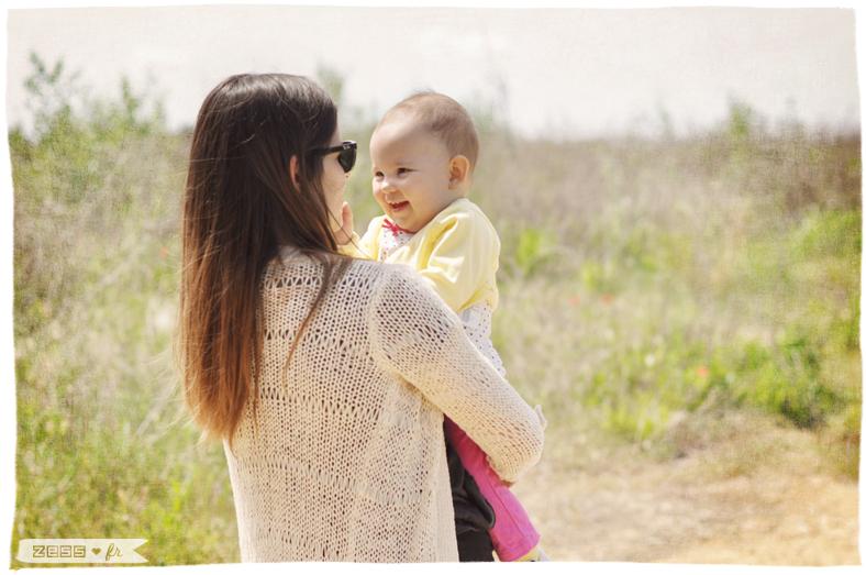 lifestyle blog maternité mariage bébé