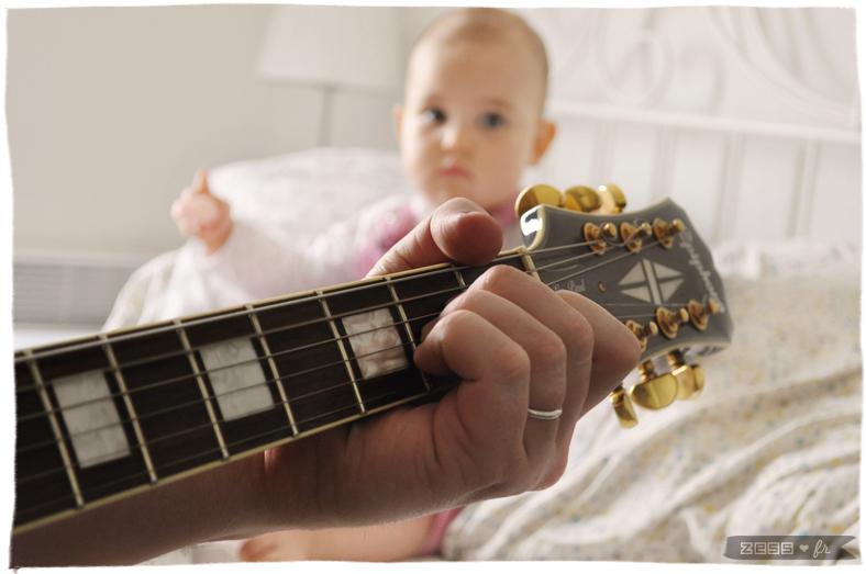 lifestyle blog maternité mariage bébé vintage jouet