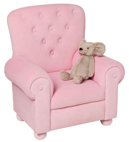 sélection shopping vertbaudet fauteuil club enfant chesterfield chambre bébé