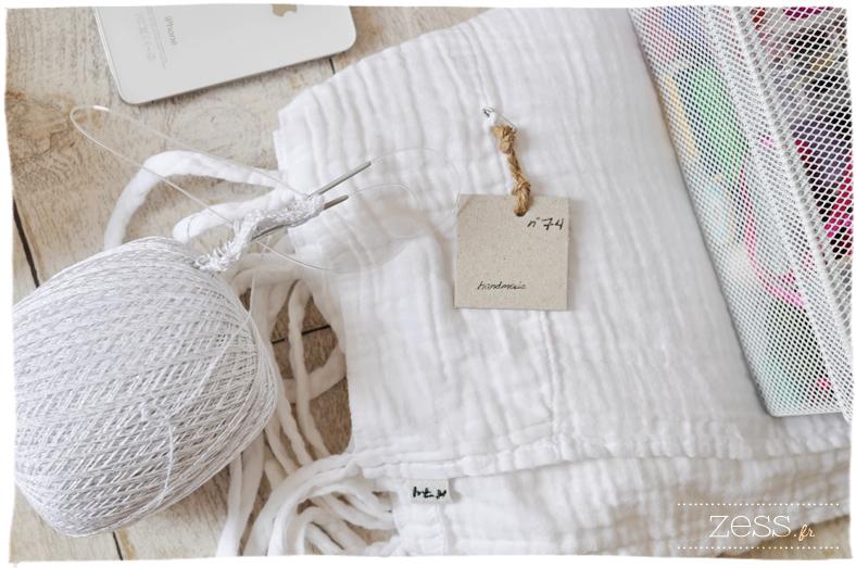 compilation objet blanc insta vase carte