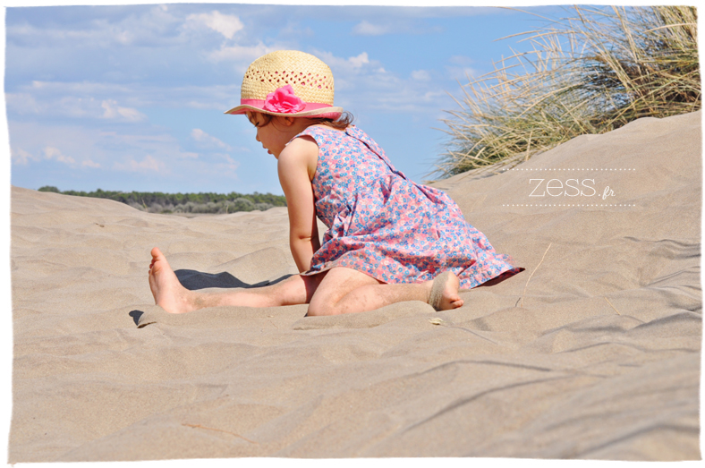 anecdotes maman blog maternité enfant