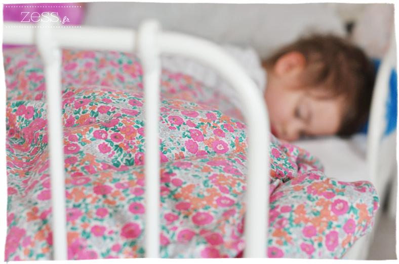 découvete maman débutante maternité anecdote blog