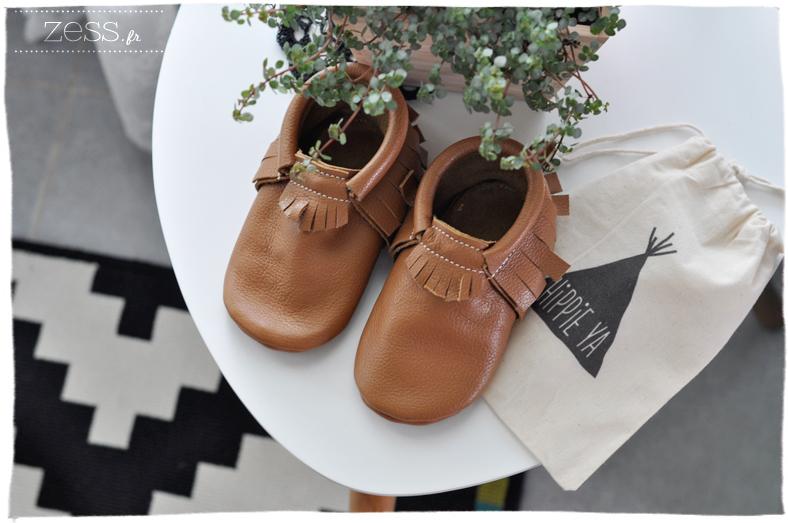 Chaussures  Hippie Ya blanches Hippie Chaussures  Vans Sk8Hi Pointure