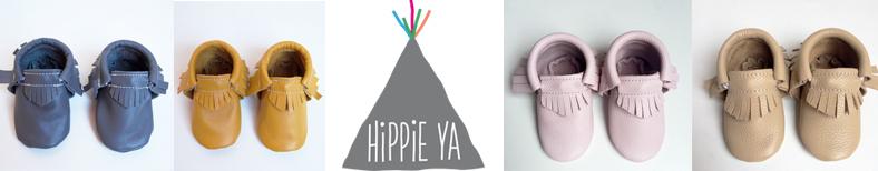 concours hippie ya