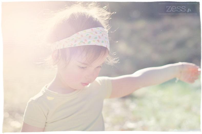 look enfant ikks photographie