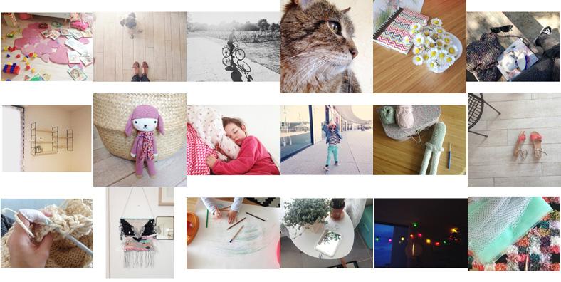 instagram zess.fr