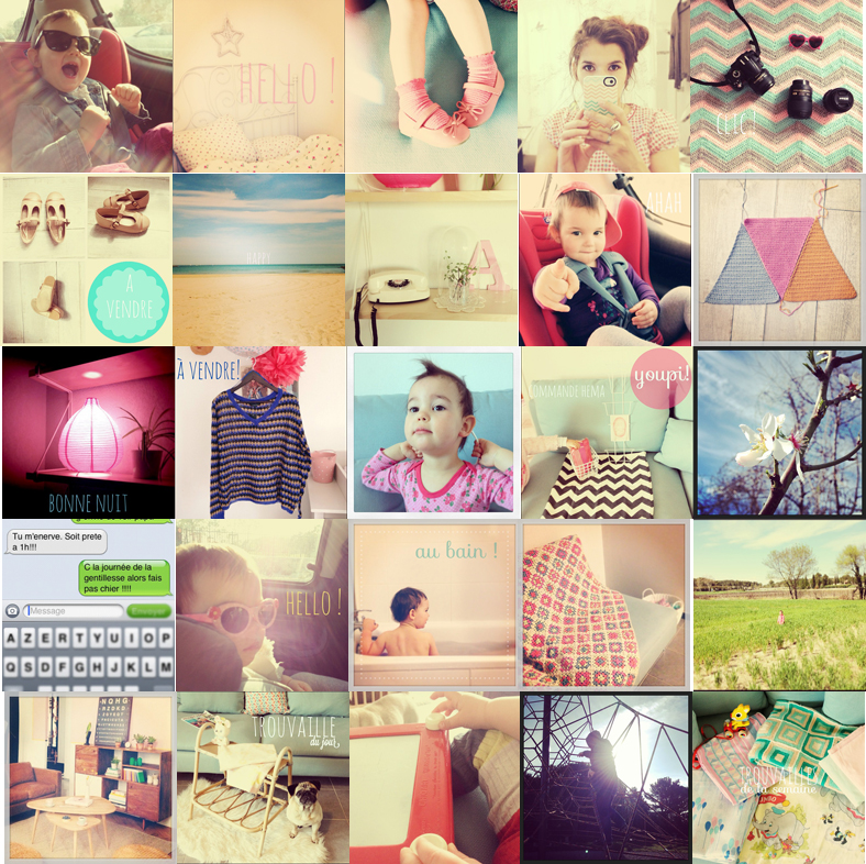 instagram zess