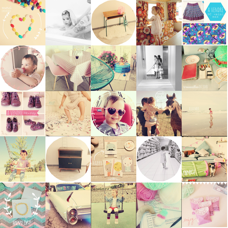 zess instagram