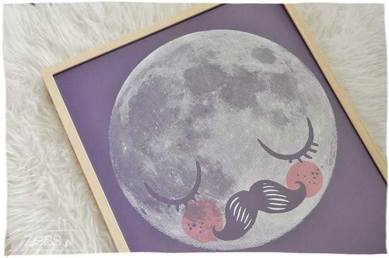 jadheo affiche moon