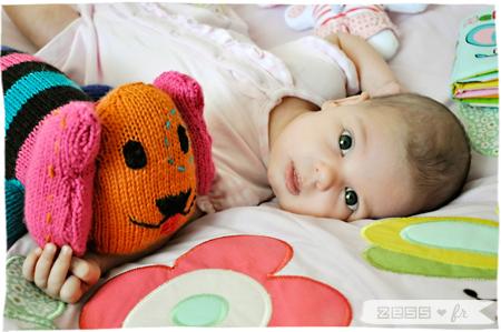 bébé tapis d'éveil vertbaudet carlin