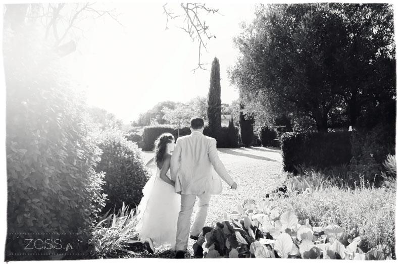 saint valentin blog mariage