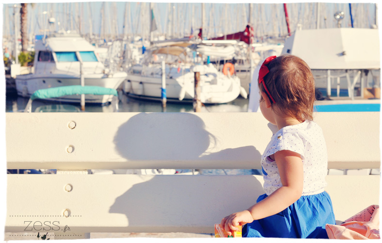 blogokids marin look enfant