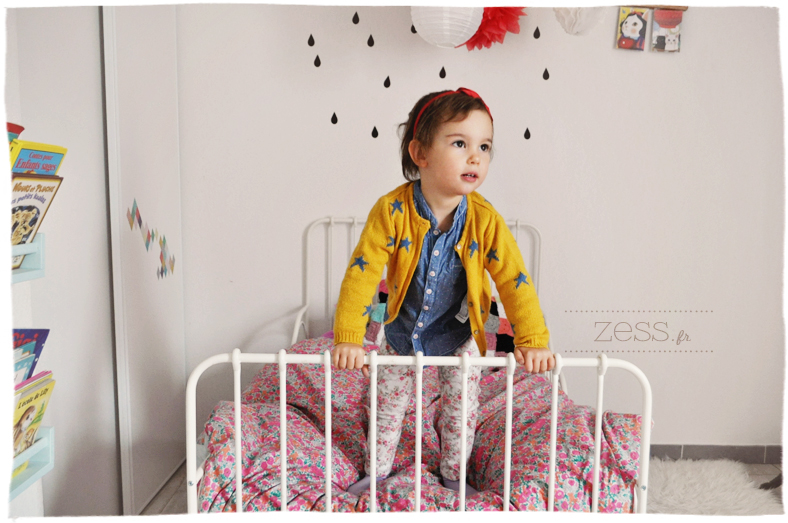 blogokidd look enfant
