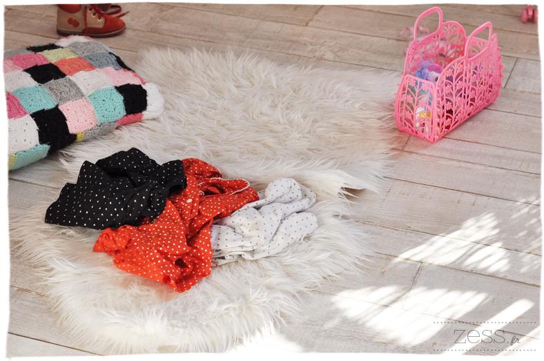 lifestyle maman maternité chambre