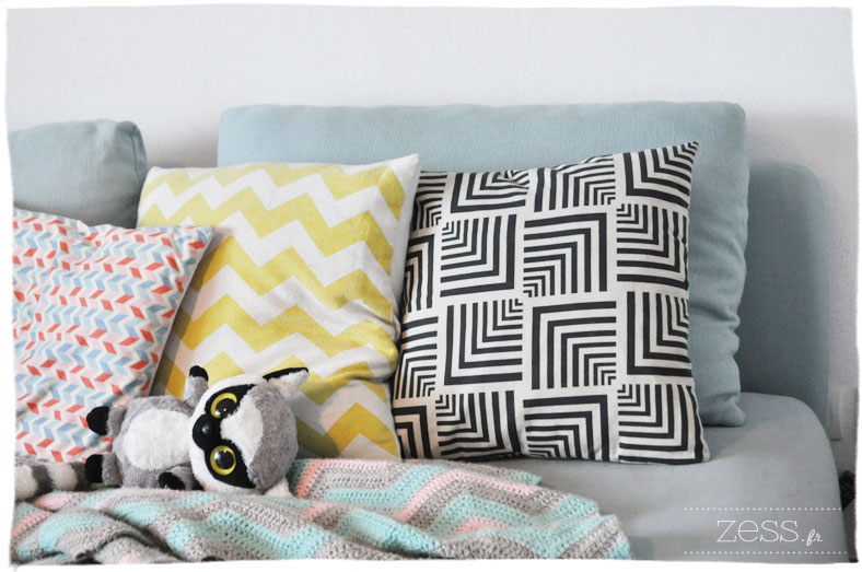quotidien en photos 27 lifestyle mode d co maman diy. Black Bedroom Furniture Sets. Home Design Ideas