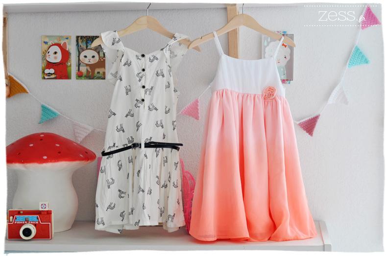 blog maternité maman vêtements kiabi