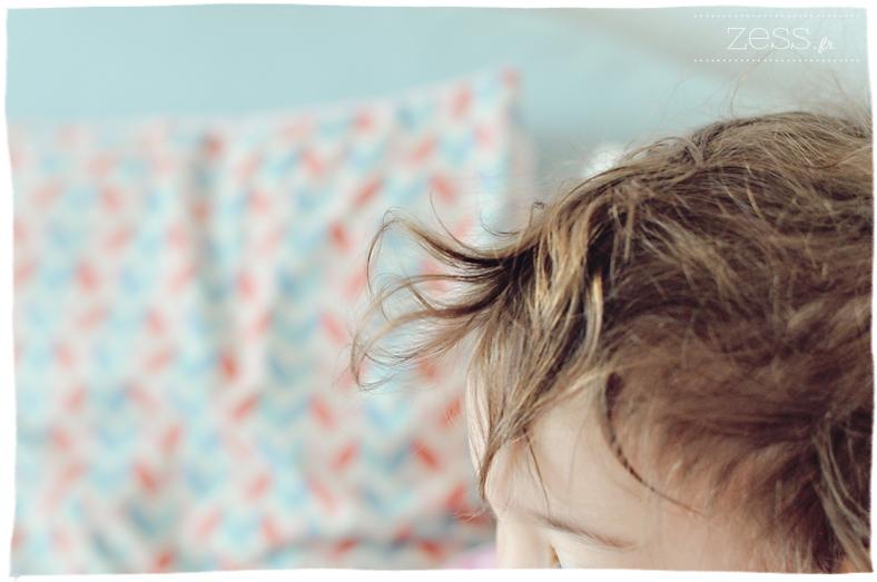 photographie enfant blog maternité
