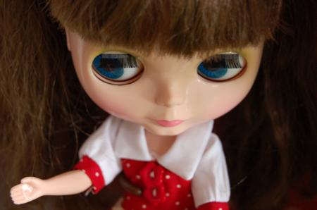 Lou (nouvelle tenue) p13 Lou4