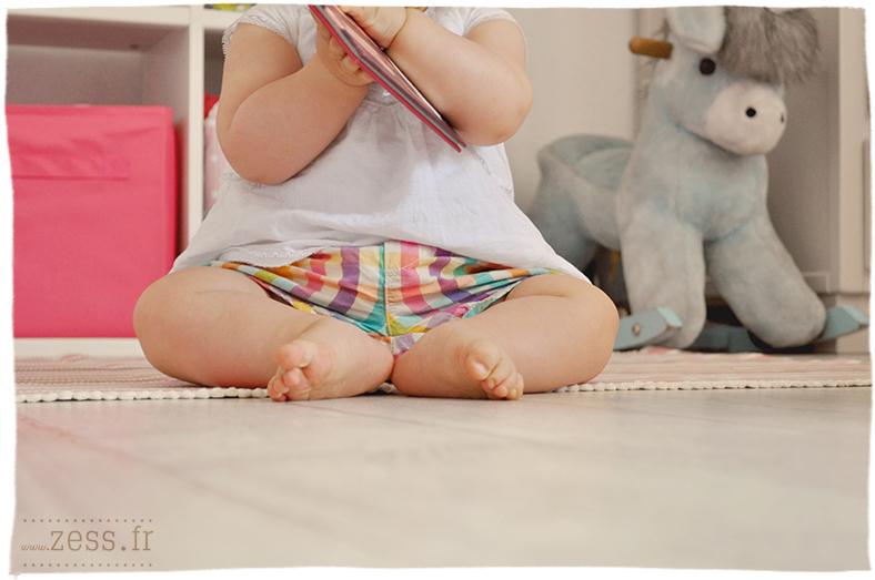 photographie bébé zess zess.fr maternité blog