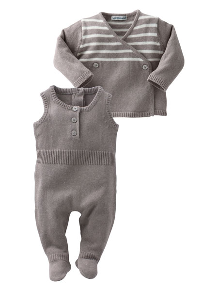 sélection shopping vertbaudet chambre bébé ensemble rétro