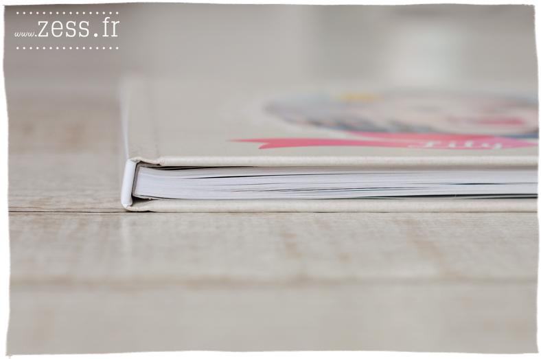 livre photos blurb paysage test couverture rigide illustrée